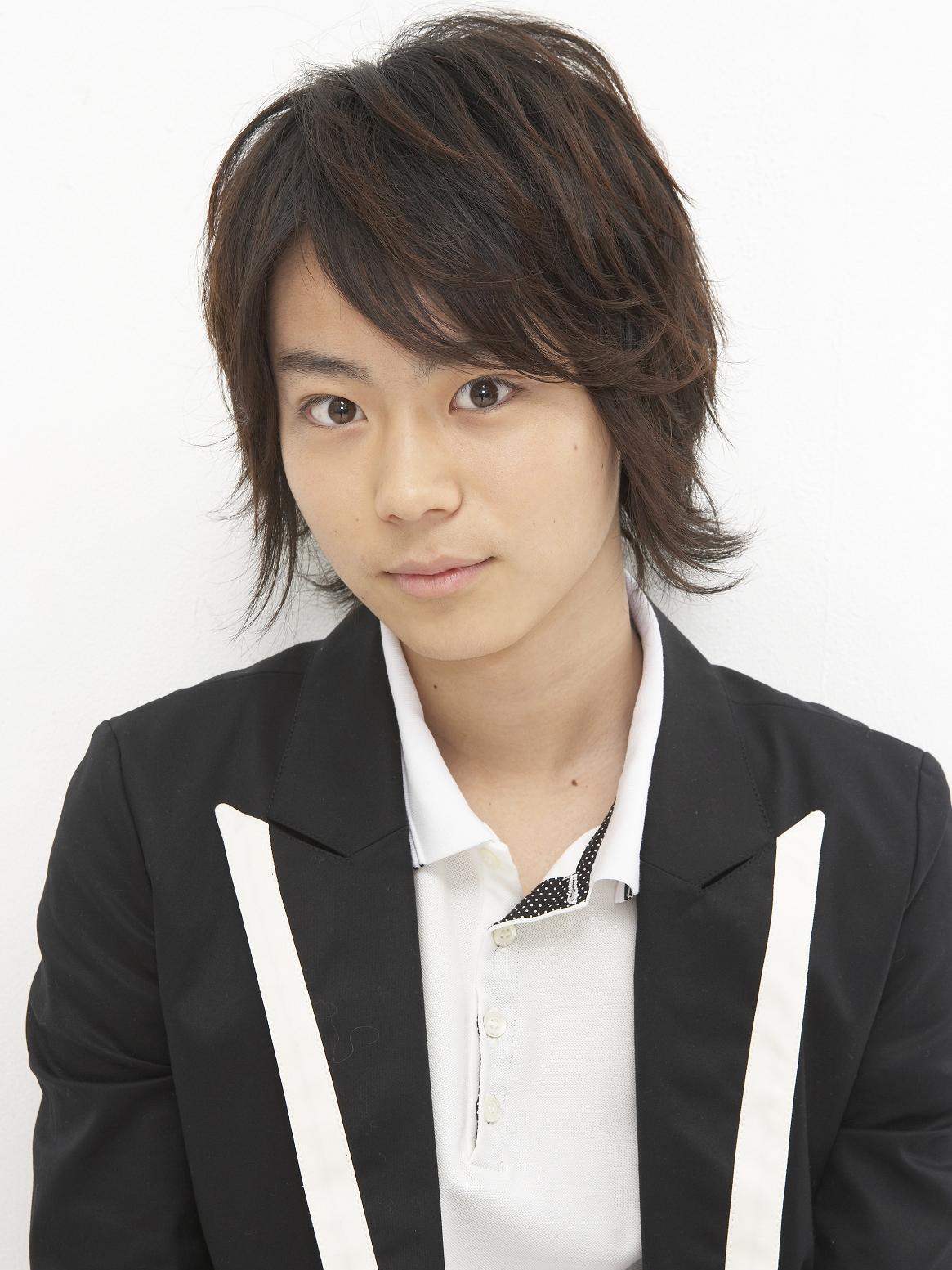 特撮ヒーローで人気者に!注目の若手俳優、菅田将暉の出演映画4選。のサムネイル画像