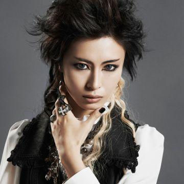 keraの大人気イケメンモデルAKIRAさんの魅力に迫っちゃいます♡のサムネイル画像