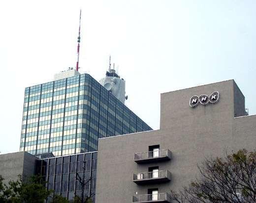 【NHK】平成28年度、日本の公共放送キャスターどんな人たち?【nhk】のサムネイル画像
