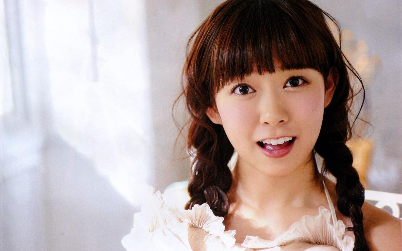 NMB48の渡辺美優紀って?AKB48の選抜総選挙の順位からわかる人気♡のサムネイル画像