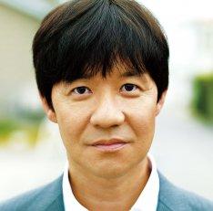 抜群の演技力を持つ笑いの職人、内村光良さんの出演映画特集!のサムネイル画像