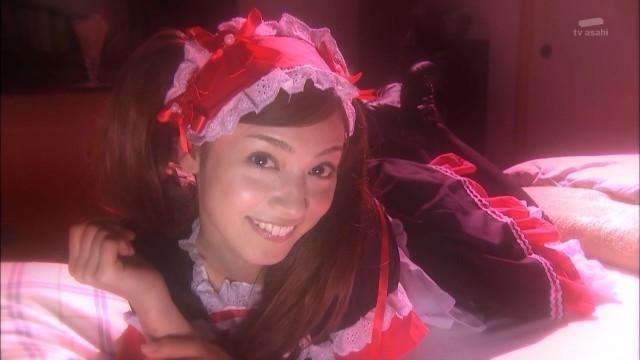 美人女優の平愛梨の兄弟もやっぱり美形なのか検証してみた件のサムネイル画像