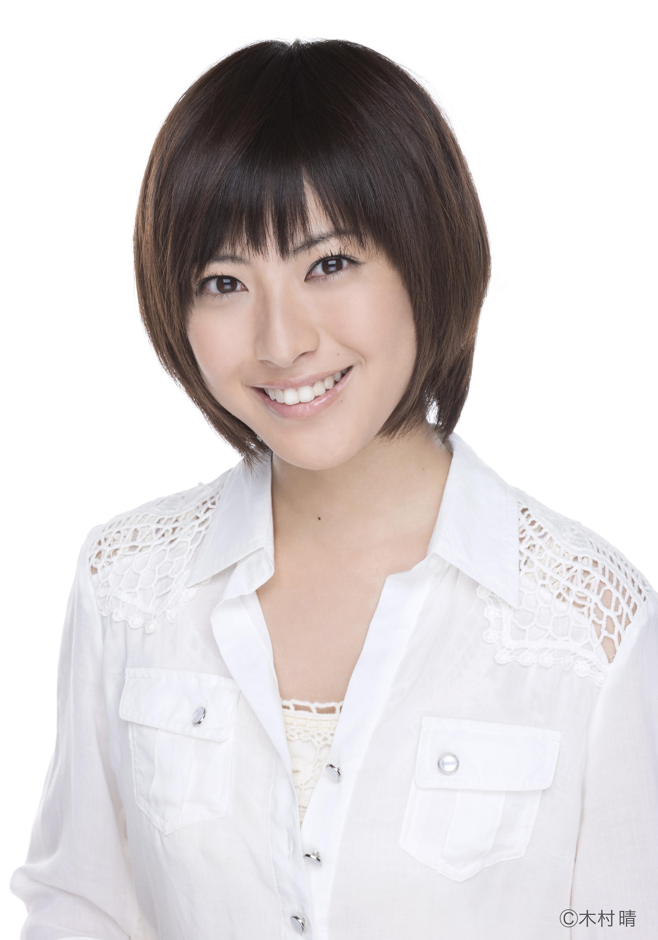 笑顔が可愛い!女優瀧本美織出演のドラマベスト5をまとめました!!のサムネイル画像