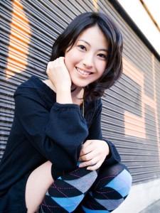 美女の瀧本美織さんの熱愛は?今を翔ける正統派美女の素顔!のサムネイル画像