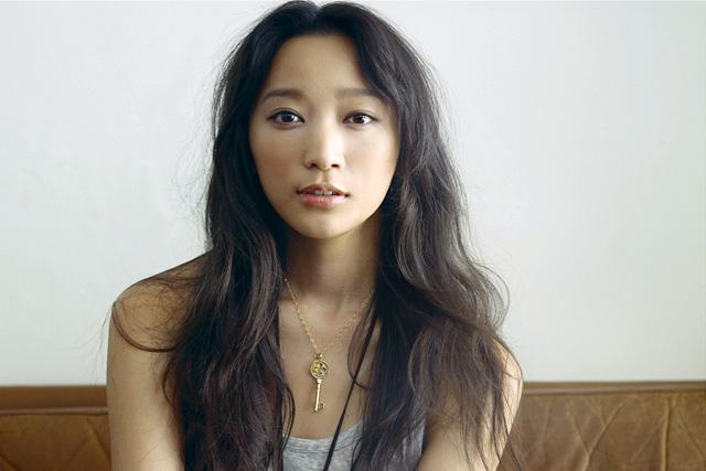 公私共にHAPPY杏!出演ドラマを激選!!5作品を一挙紹介!!のサムネイル画像