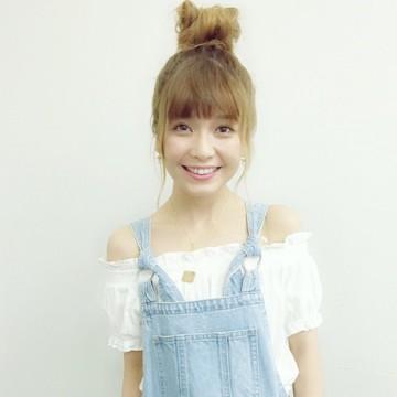 セクシー&かわいいが溢れる宇野実彩子さんみたいな女性になりたい!のサムネイル画像