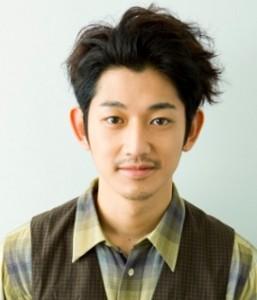 ドラマにcmに大人気の俳優 瑛太さん。出演cmをまとめました!のサムネイル画像