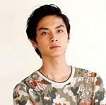 人気急上昇中の俳優高良健吾のドラマを観て、その魅力を感じよう♪のサムネイル画像