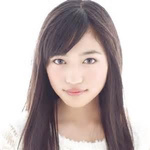 人気急上昇中の女優川口春奈のドラマを観て、キュンとしよう♪のサムネイル画像
