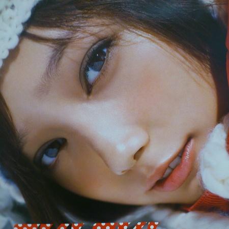 【動画あり】本田翼のキス!キスシーンが見れる映画「アオハライド」のサムネイル画像