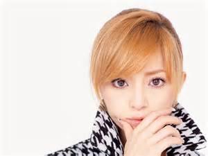 浜崎あゆみのベストアルバムを聴いて、浜崎ワールドを感じよう♪のサムネイル画像