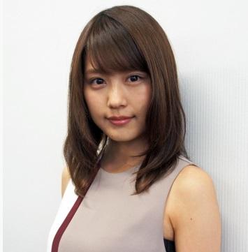 有村架純さんと過去に共演した芸能人のプロフィールをご紹介します!のサムネイル画像
