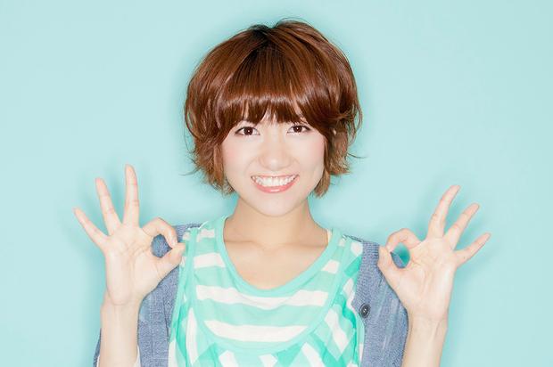 【元AKB48】宮澤佐江がSKE48を卒業!今後の進路とは!?【リーダー】のサムネイル画像