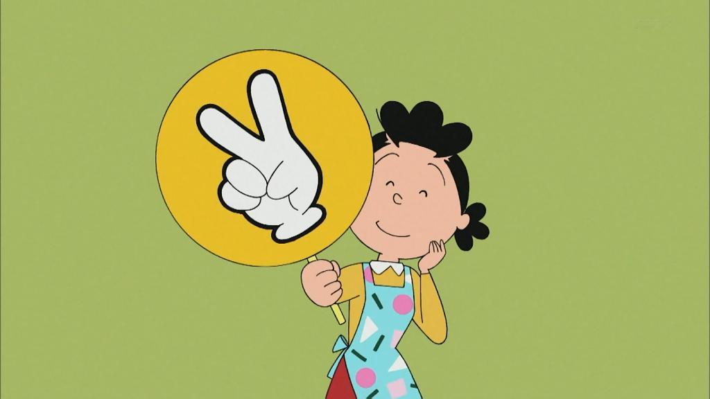 超国民的ご長寿アニメ・サザエさん!改めてサザエさん一家をご紹介☆のサムネイル画像