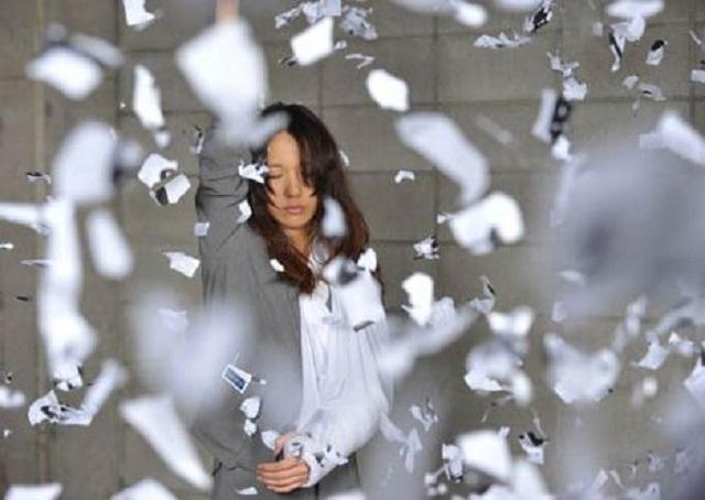 戸田恵梨香と加瀬亮がW主演した「SPEC」ってどんなドラマ??のサムネイル画像
