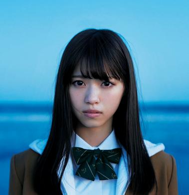 乃木坂46♡西野七瀬さんがもっと好きになる動画をまとめてみました♪のサムネイル画像