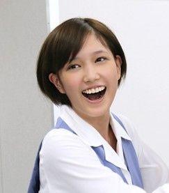 本田翼が出演したドラマ「ショムニ2013」ってどんな作品??のサムネイル画像
