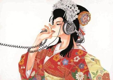 玉森裕太さん主演のドラマぴんとこなについてご紹介します!のサムネイル画像