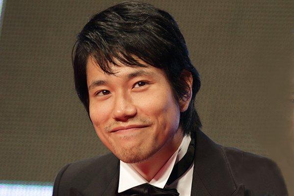 松山ケンイチがこれまでに出演した映画とは?初主演作はあの作品!のサムネイル画像