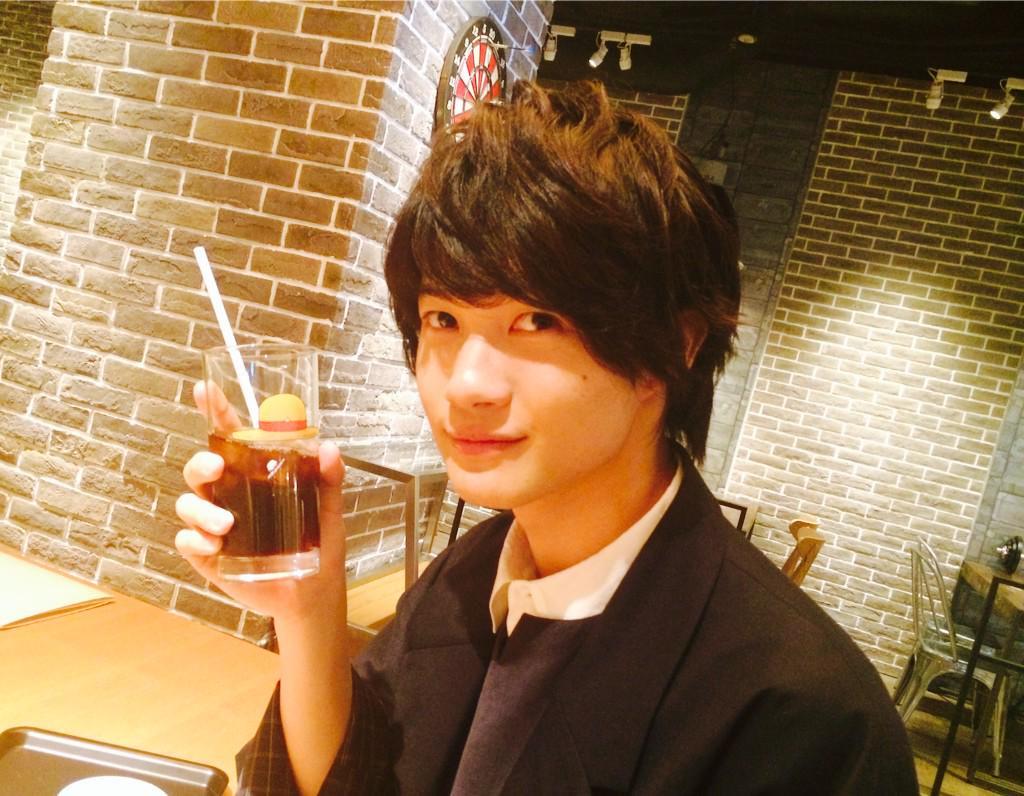 大人気の神木隆之介さんの子役時代から現在まで紹介します!!のサムネイル画像