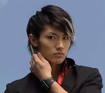 三浦春馬さん出演『ごくせん』第3シリーズのキャストをご紹介しますのサムネイル画像