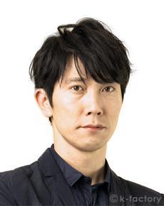 マルチに熟す俳優 佐々木蔵之介のドラマで演じた職業ランキングのサムネイル画像