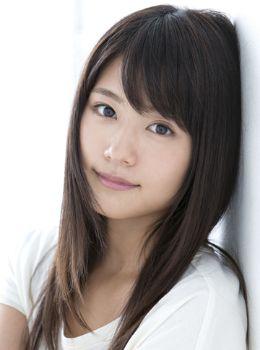 とってもかわいい有村架純ちゃんは、やっぱりすっぴんもかわいいの?のサムネイル画像