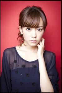 とってもかわいい桐谷美玲さん!すっぴんもやっぱりかわいいの?のサムネイル画像