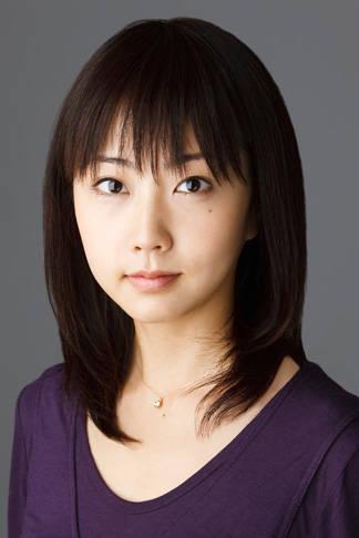 初ロマンスから結婚?!「昼顔」女優、木南晴夏の熱愛彼氏はどんな人?のサムネイル画像