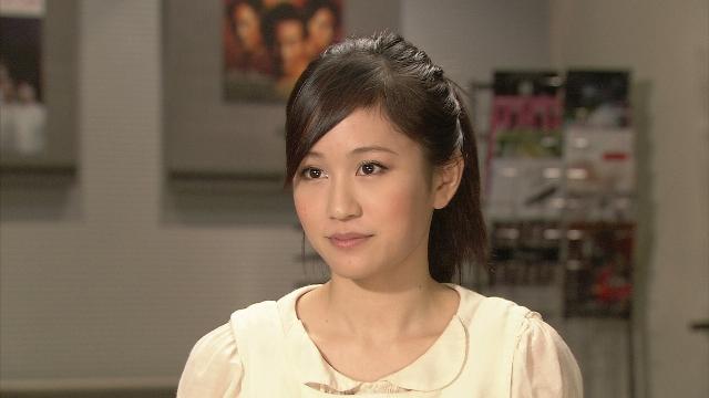 女優として活躍をし続けている前田敦子さん♪最近の活躍に迫ります!のサムネイル画像