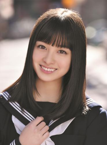 【衝撃!】かわいすぎる橋本環奈ちゃんが高校で浮いていた!?のサムネイル画像