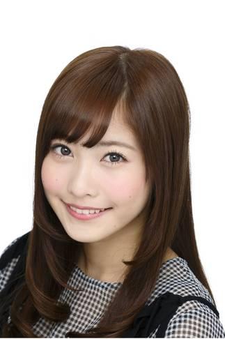 最近気になる佐野ひなこさん!実は現役女子大学生の彼女に注目!のサムネイル画像