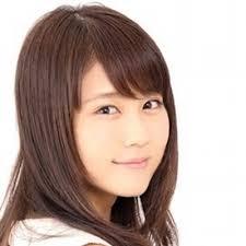 大人気の若手女優・有村架純は、今年の誕生日でいくつになるの?のサムネイル画像