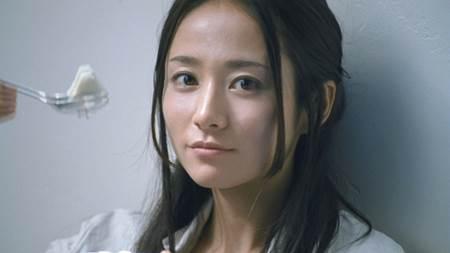 今人気絶頂の「木村文乃」さんってどんな人?性格を徹底調査します!のサムネイル画像