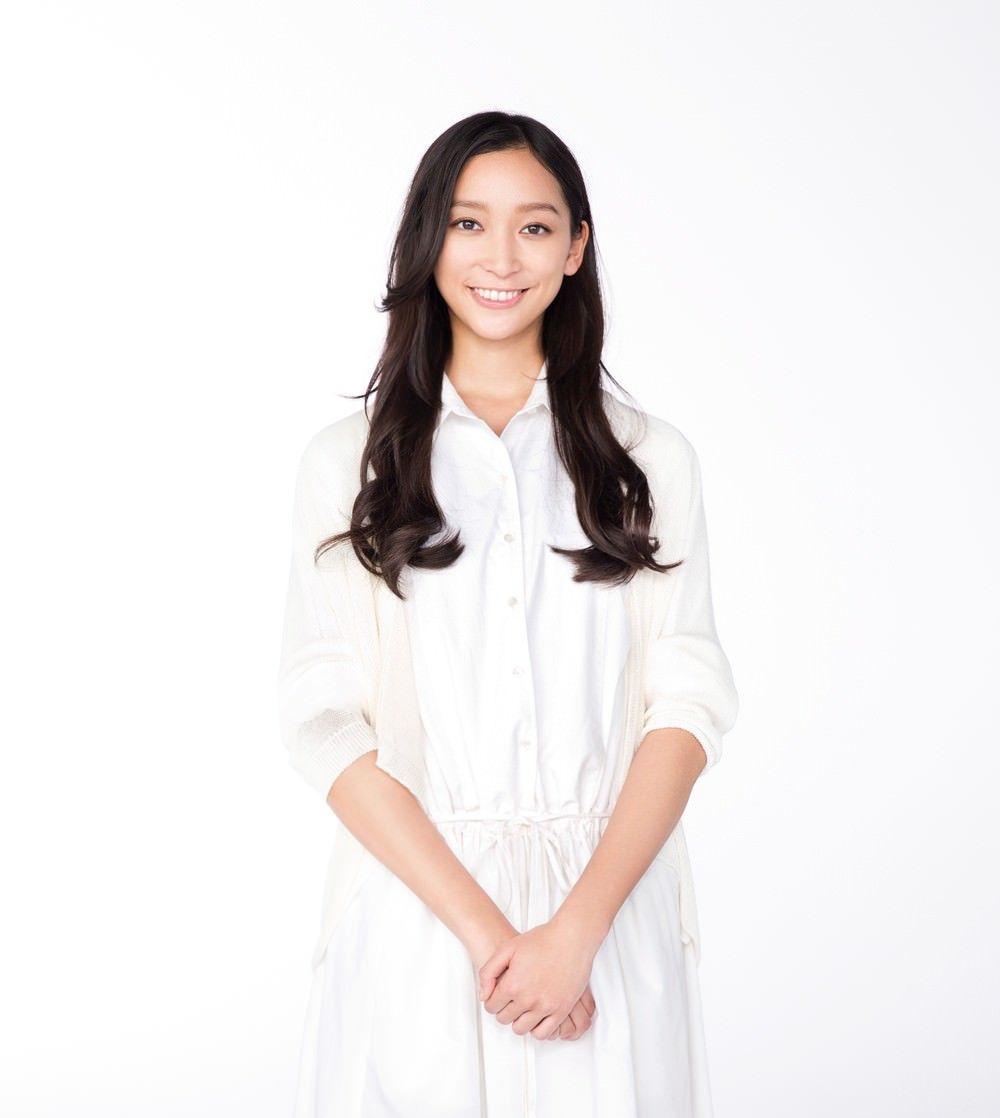 杏の結婚相手は人気俳優・東出昌大!!二人の共演作とは!?のサムネイル画像