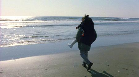 妻夫木聡主演映画「ジョゼと虎と魚たち」とは?主題歌はあの曲!のサムネイル画像