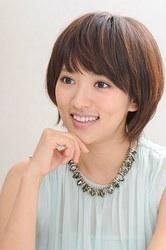 女優として活躍している夏菜さん!彼女の過去の熱愛彼氏とは?のサムネイル画像