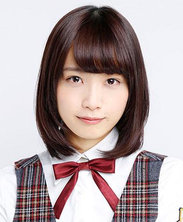 乃木坂46の深川麻衣さんがかわいい♡画像を集めてみました!のサムネイル画像