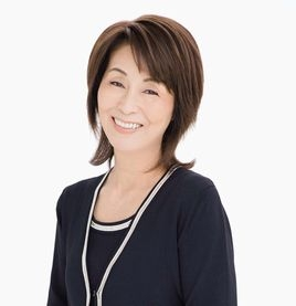 様々な肩書きを持つ女優、野際陽子さんの出演ドラマまとめ!のサムネイル画像