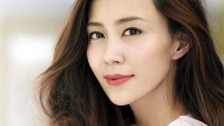 女優木村佳乃の性格が面白いと話題に!木村佳乃の性格まとめ♪のサムネイル画像