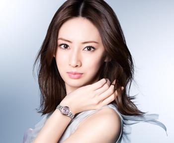 北川景子さんの出演ドラマ、映画をデビュー時から振り返ってみた!!のサムネイル画像