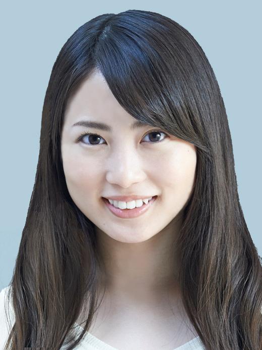 少女から大人の女性へと変化しつつある志田未来さんの画像をまとめました♪のサムネイル画像