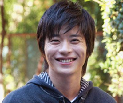 俳優田中圭の結婚相手さくらとの仲に亀裂が…!?現在お二人は?のサムネイル画像