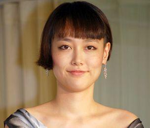 女優菊地凛子の旦那は11歳年下!!結婚までをまとめました♪のサムネイル画像