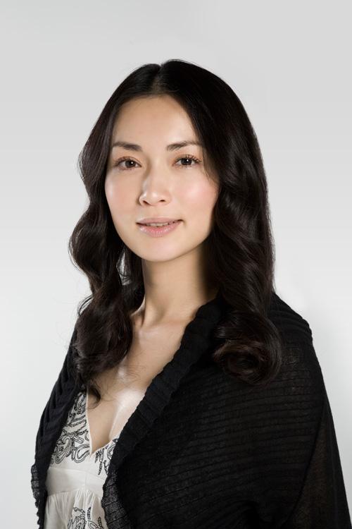 【女優】長谷川京子がこれまでに出演したドラマとは?あの作品にも!のサムネイル画像