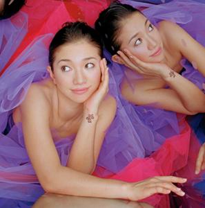 2度の結婚を経験したドリカム・吉田美和の結婚相手はこんな人のサムネイル画像