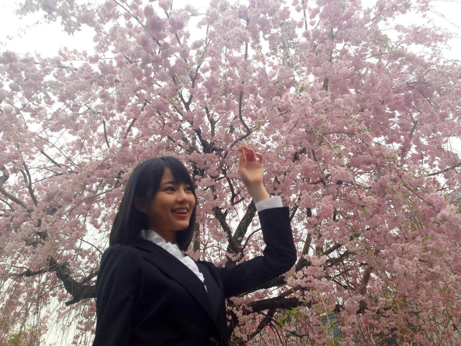 乃木坂46で大人気♡生田絵梨花さんの大学って一体どこなの?のサムネイル画像