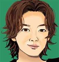 あの大人気アイドルに熱愛発覚!?高木雄也さんの熱愛彼女まとめのサムネイル画像