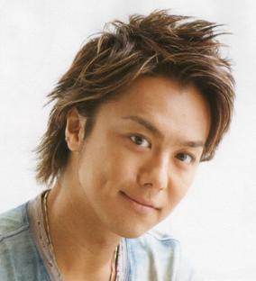 甘い声を独り占め?EXILEのTAKAHIROの噂の熱愛彼女ってどんな人?のサムネイル画像