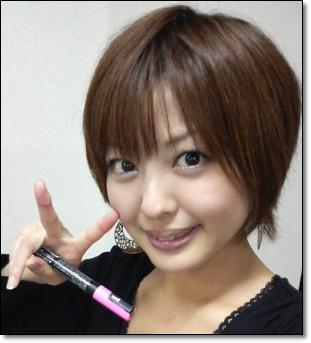 浜田雅功と不倫して話題になった吉川麻衣子の今を調べましたのサムネイル画像